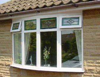 Mansat Double Glazing